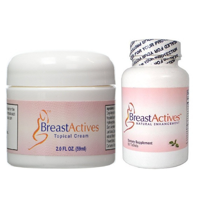 Breast Actives For Breast Enhancement Jewish Layout Stories