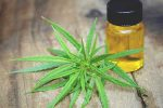 CBD Oil Useful In Skin Care