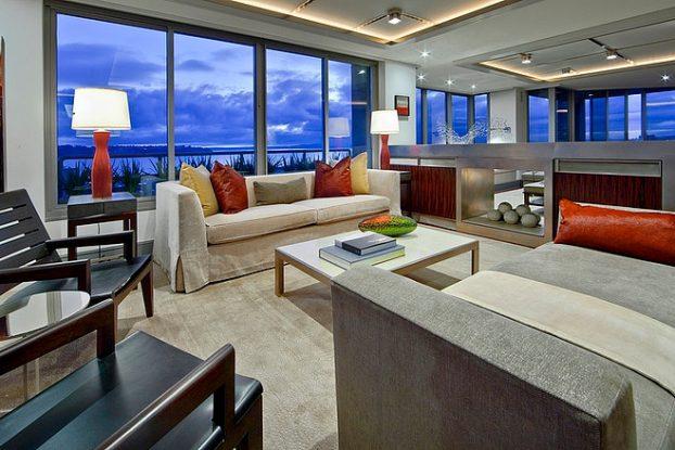 Guidelines to choose best condo
