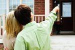 Houston Real Estate Attorney Help