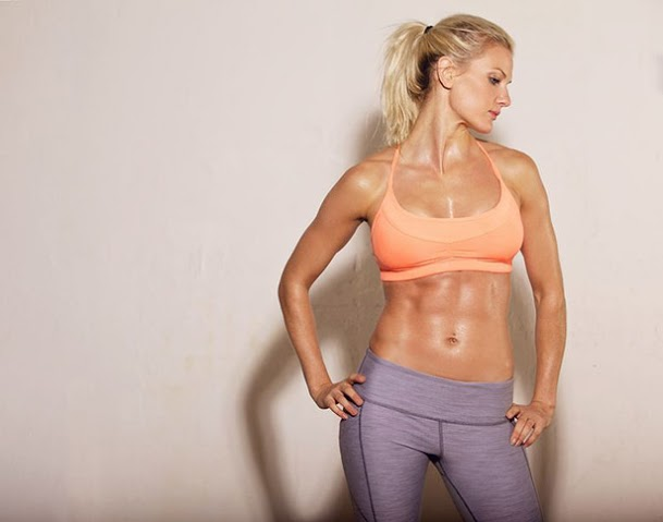 Isagenix Isalean Weight Loss Program