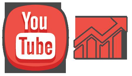 fake youtube videos