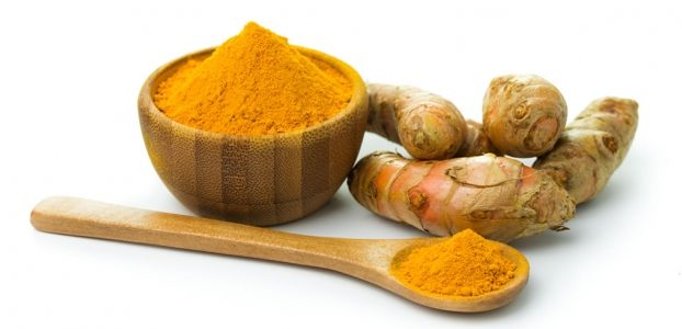 Healthy Benefits of Turmeric