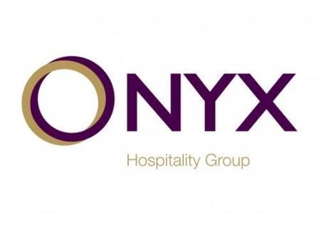 ONYX Hospitality
