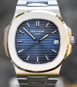 ppf nautilus