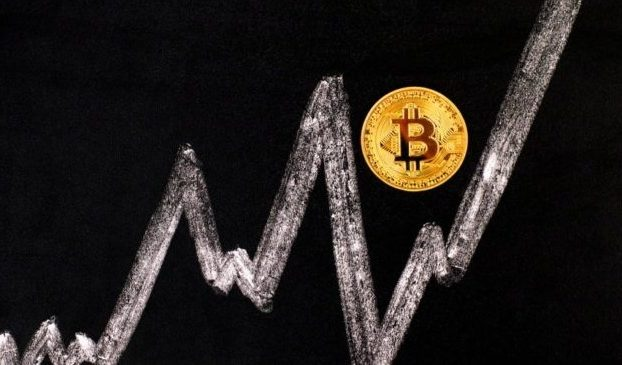 Bitcoin Price Facts