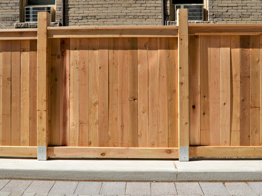Reasons to install a fence around your home