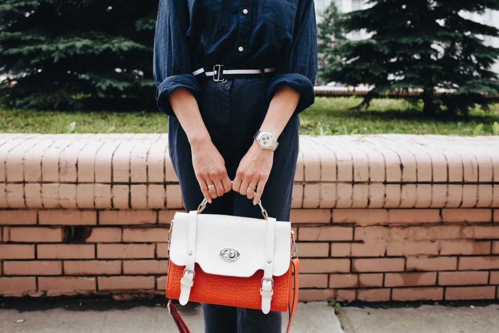 5 Reasons Why Designer Handbags Can Be Pricy