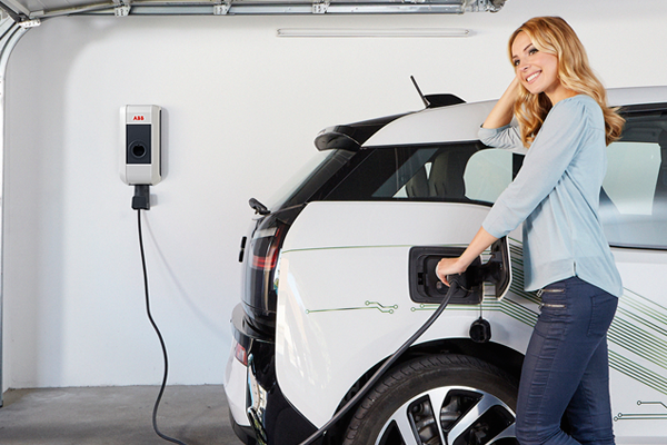 ENHANCE YOUR BUSINESS WITH ADVANCED CHARGING SOLUTIONS
