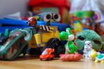 toys to buy for your kid