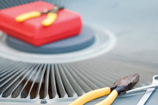 Repair HVAC System without Hassle in Melbourne