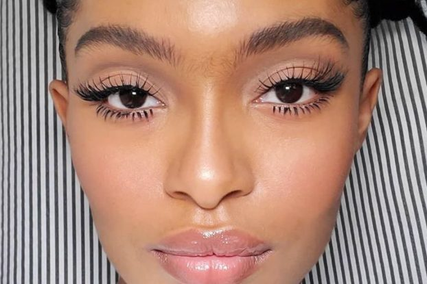 How To Choose The Right Microblading Studio