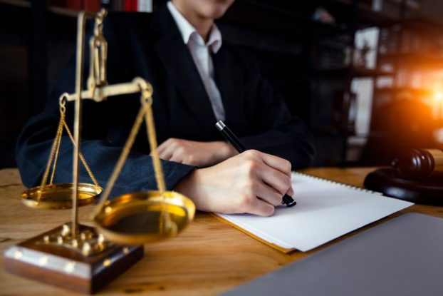 These Reasons Will Convince You To Hire A Lawyer
