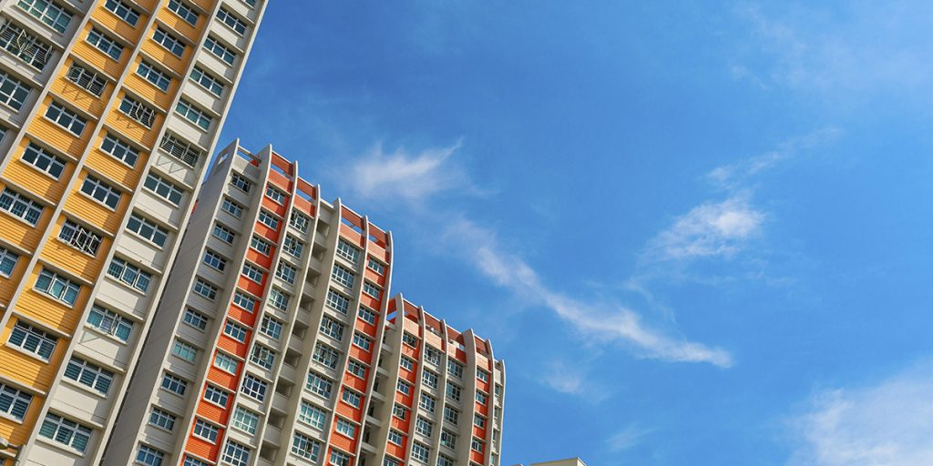 how long does it take to buy resale hdb