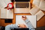 how to write an argumentative essay