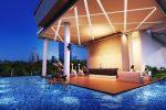 upcoming condo launch singapore