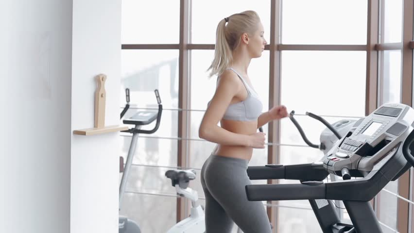 Buy The Best Treadmill Online From Online Sports Shop