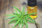 CBD Oil Useful In Skin Care
