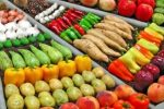 Know About The Glycemic Index