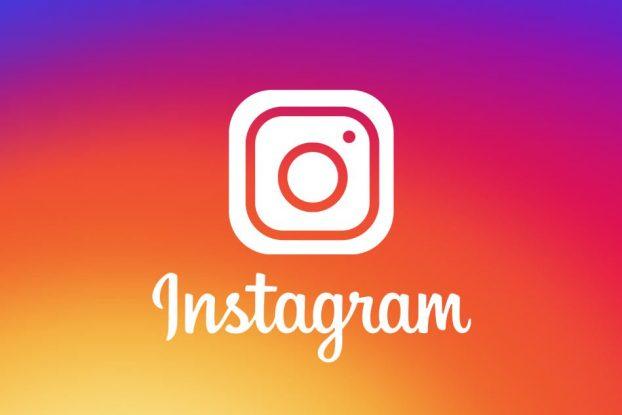 instagram live views