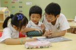 international school application HK