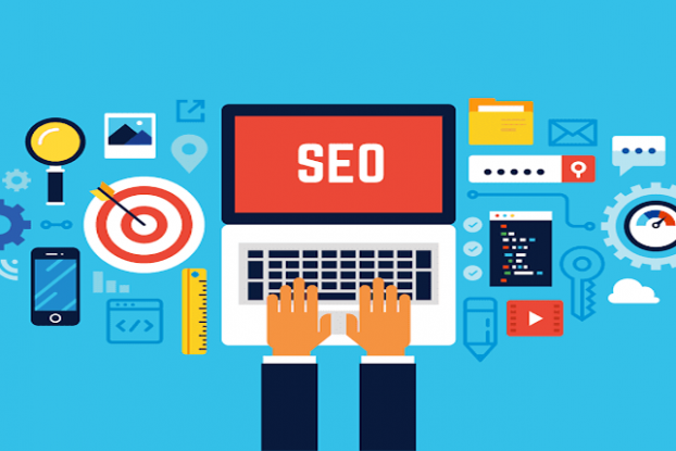 How to Choose an SEO Agency