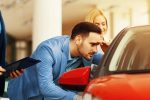 save your money with Used cars in Miami