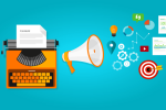 AI-powered content marketing