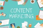 Use content intelligence to produce valuable content